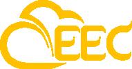 EEC2.png