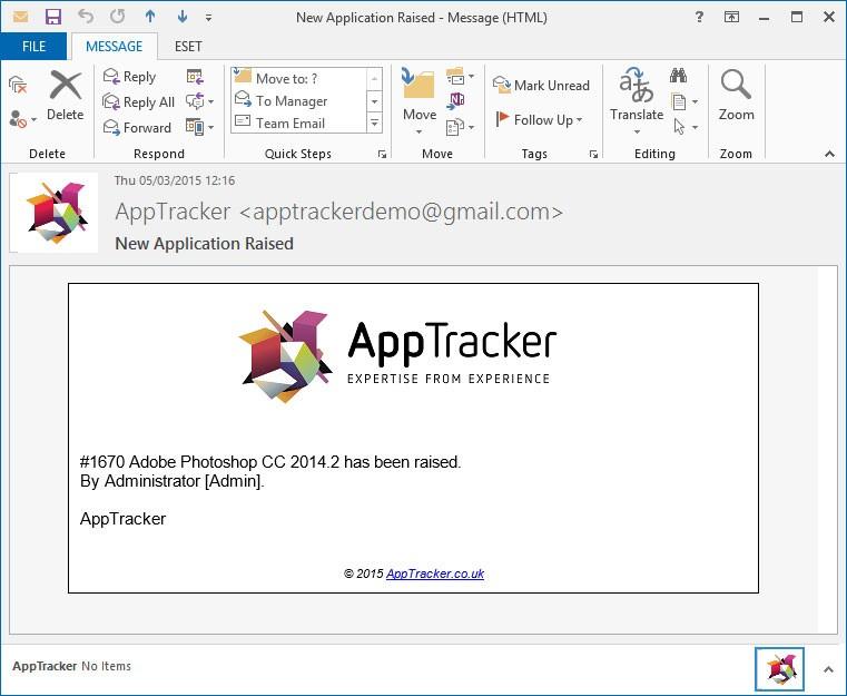 New App Email.jpg