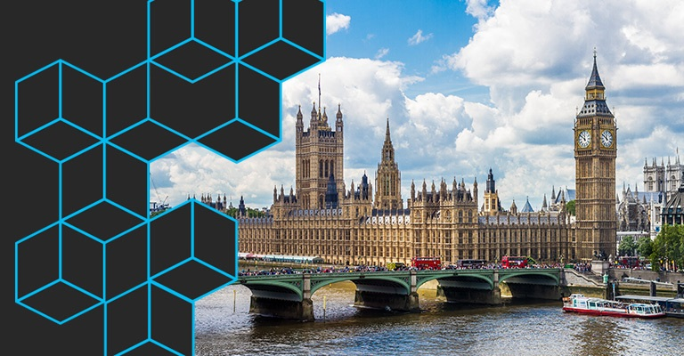 MigrationStudio - MigrationStudio are proud to be a gold sponsor of this years Microsoft Ignite in London. We will have a booth where you can come and meet the team!