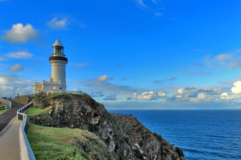 Byron_Bay_Leuchtturm.jpg