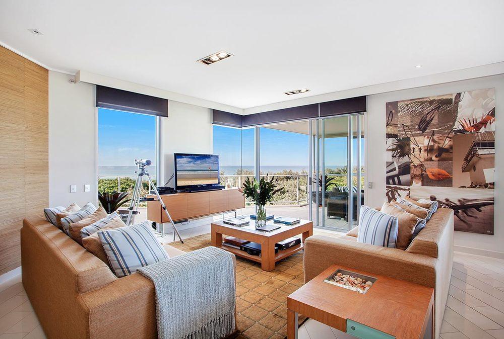 1322_bale_apartments_kingscliff-(11-of-21)-copy.jpg