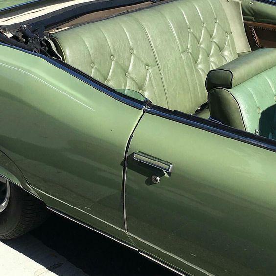 green_cab.jpg