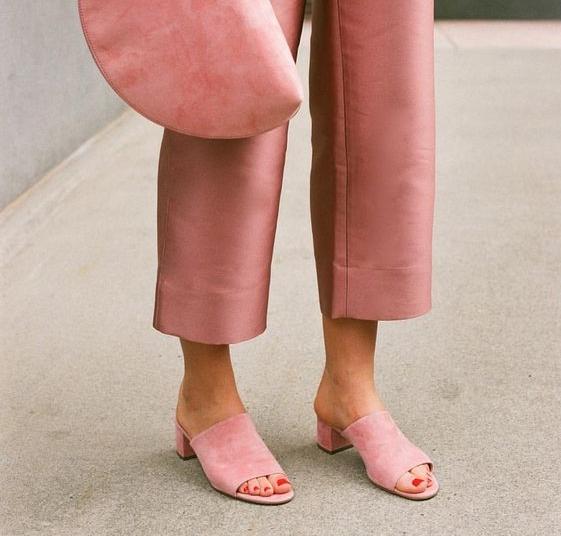 Pink_inspiration5.jpg