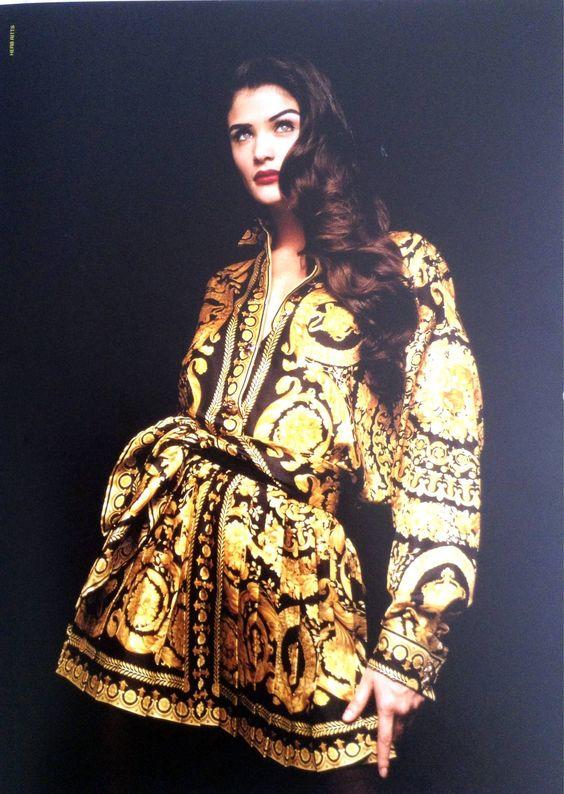 Gianni Versace_1991.jpg