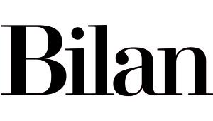 Février 2015  : 50 starts-up suisses dans lesquelles investir