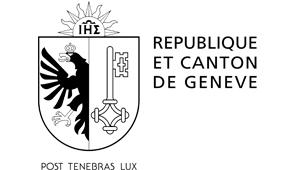 Octobre 2015  : Les nouvelles ressources de Genève