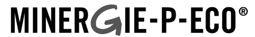 logo-Minergie-ECO.png
