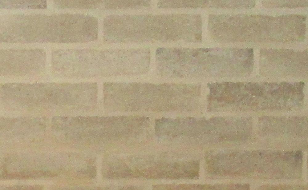 05  Doublage intérieur d'un carnotzet, Granges-Près-Marnand 2016 (arch. Baeriswyl & Scherrer)