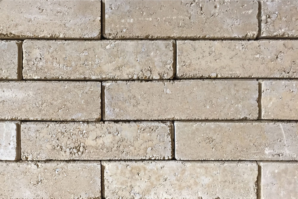 08  Murs intérieurs en autobloquant, coopérative DomaHabitare, Sainte-Croix, 2017 (arch. C. Jelk)