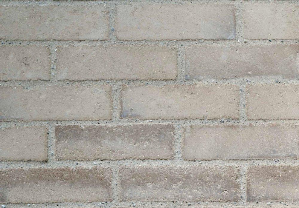 09  Murs extérieurs, garage-atelier, Belmont-sur-Lausanne, 2018 (arch. Studio SML)