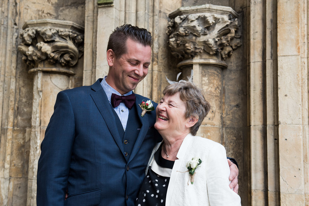 Groom and his mother.jpg