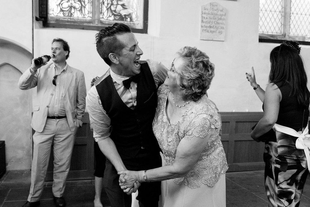 groom dancing with mother in law.jpg