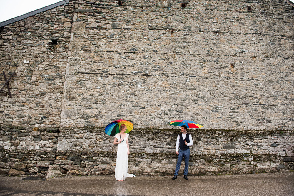 Rainy wedding in Lake District © Jessica Grace Photography.jpg