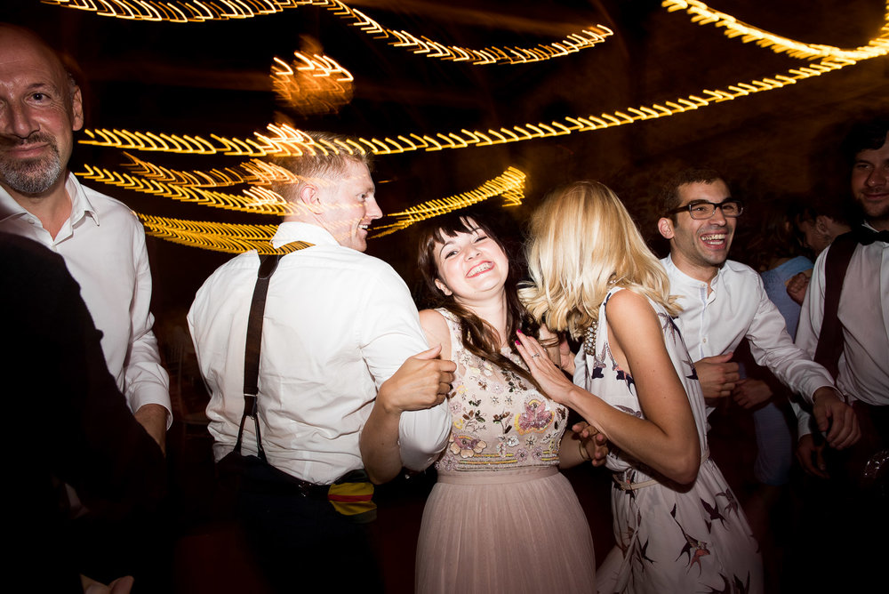 Lively dance entertainment © Jessica Grace Photography.jpg