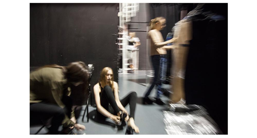 SS16-Backstage-web8.jpg