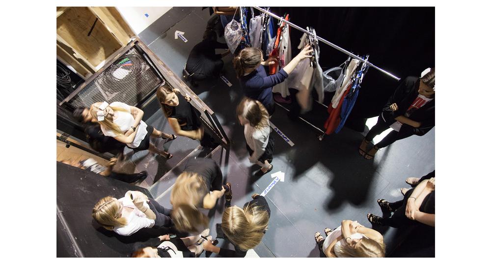 SS16-Backstage-web9.jpg