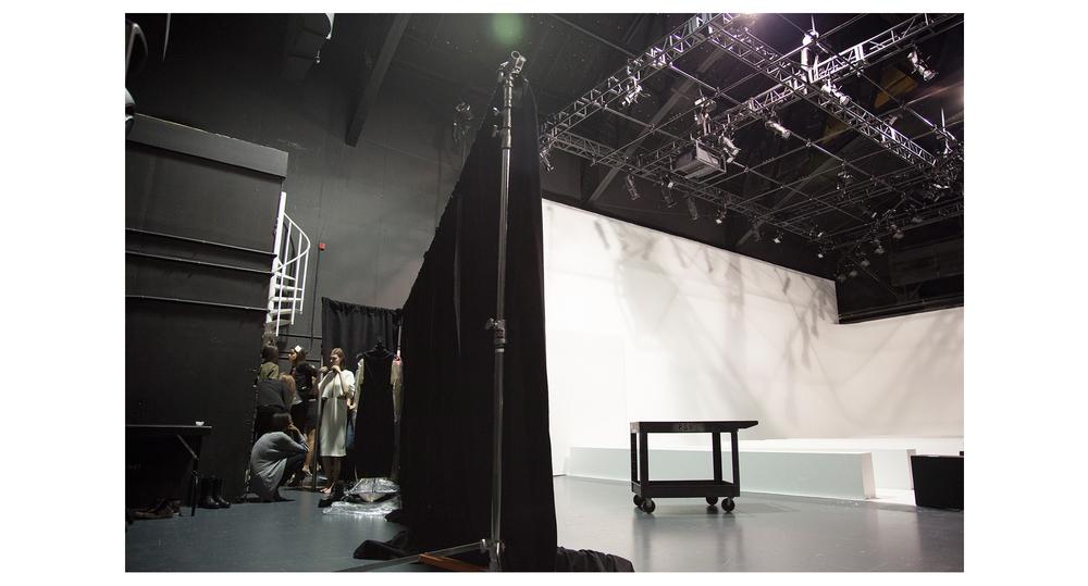 SS16-Backstage-web10.jpg