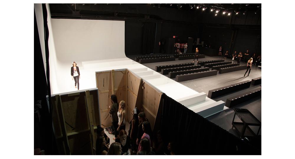 SS16-Backstage-web16.jpg