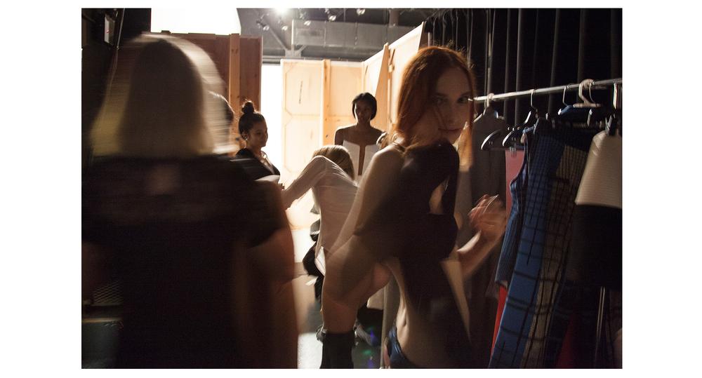 SS16-Backstage-web19.jpg