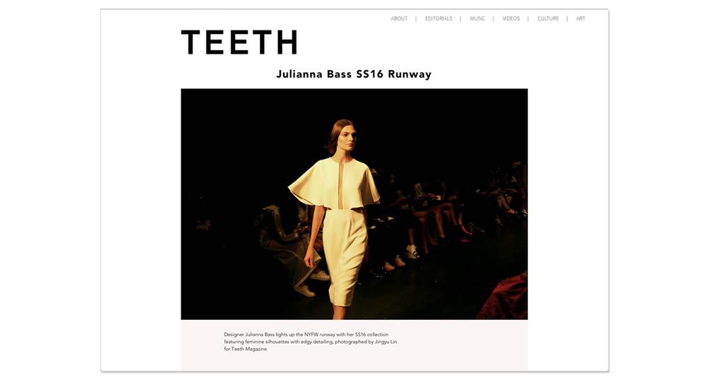 Julianna-Bass-Teeth-Mag-SS16-Runway-web.jpg