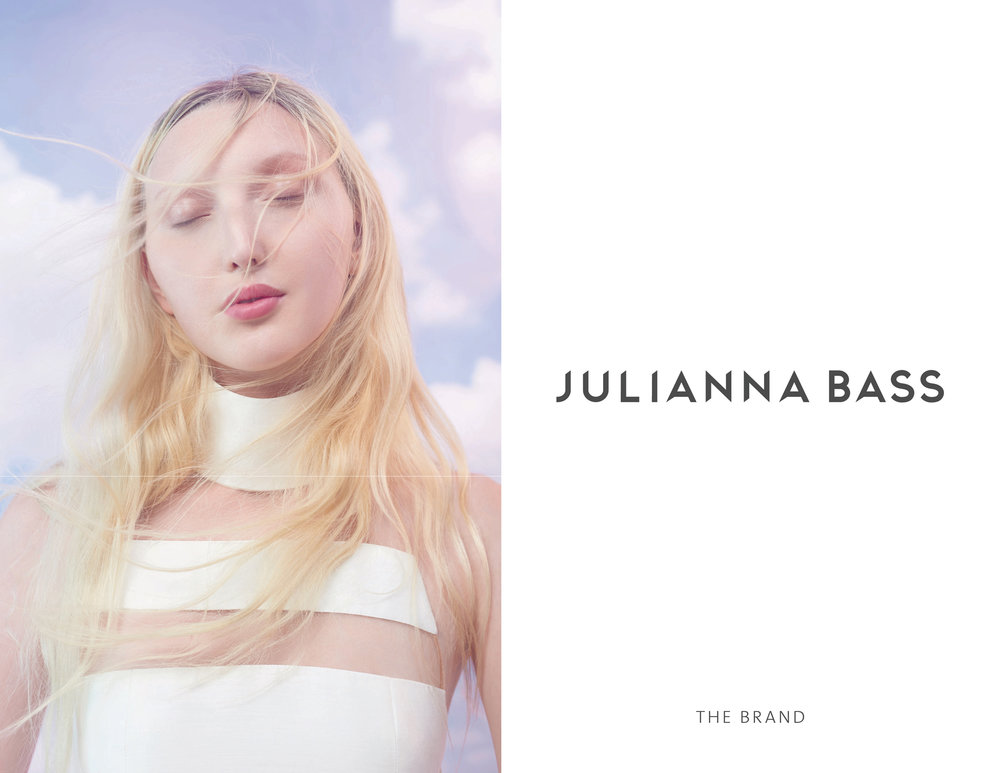 Julianna_Bass-SS17-Brand_Kit-FINAL-HiRes-1.jpg