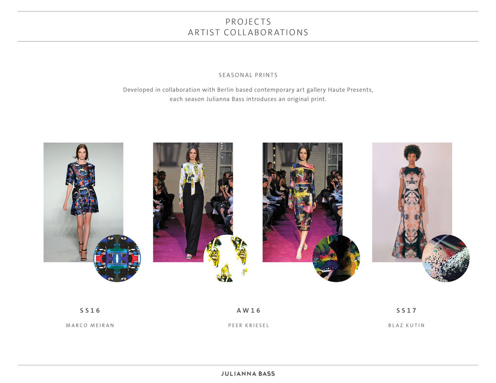 Julianna_Bass-SS17-Brand_Kit-FINAL-HiRes-11.jpg