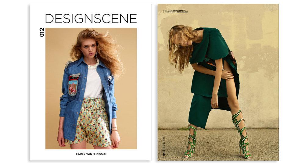 Design-Scene-012-J-BASS-spread-web.jpg