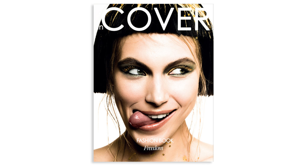 inCOVER-July-1-web.jpg