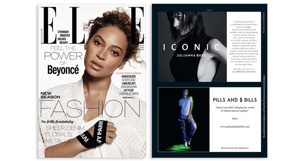 Elle-June16-web.jpeg