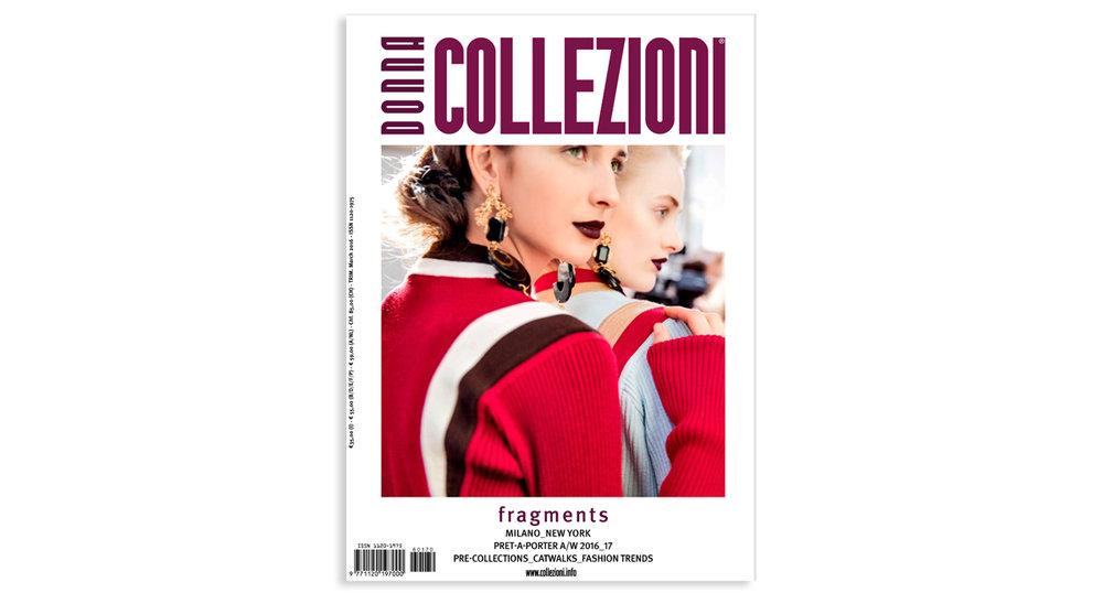 CollezioniDonna170-2_cover-JB-web.jpg