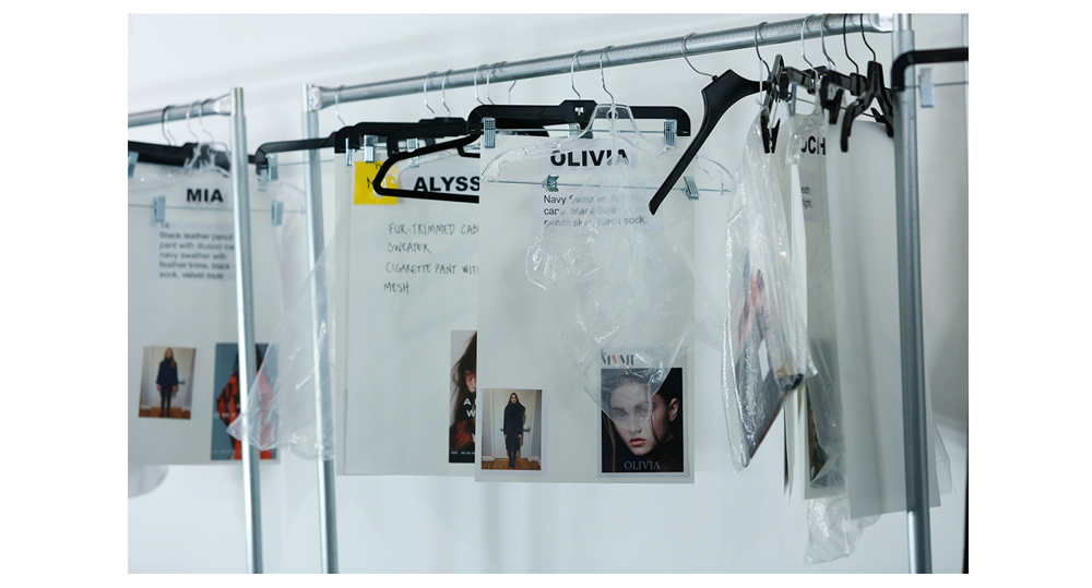 AW17-Backstage-49.jpg