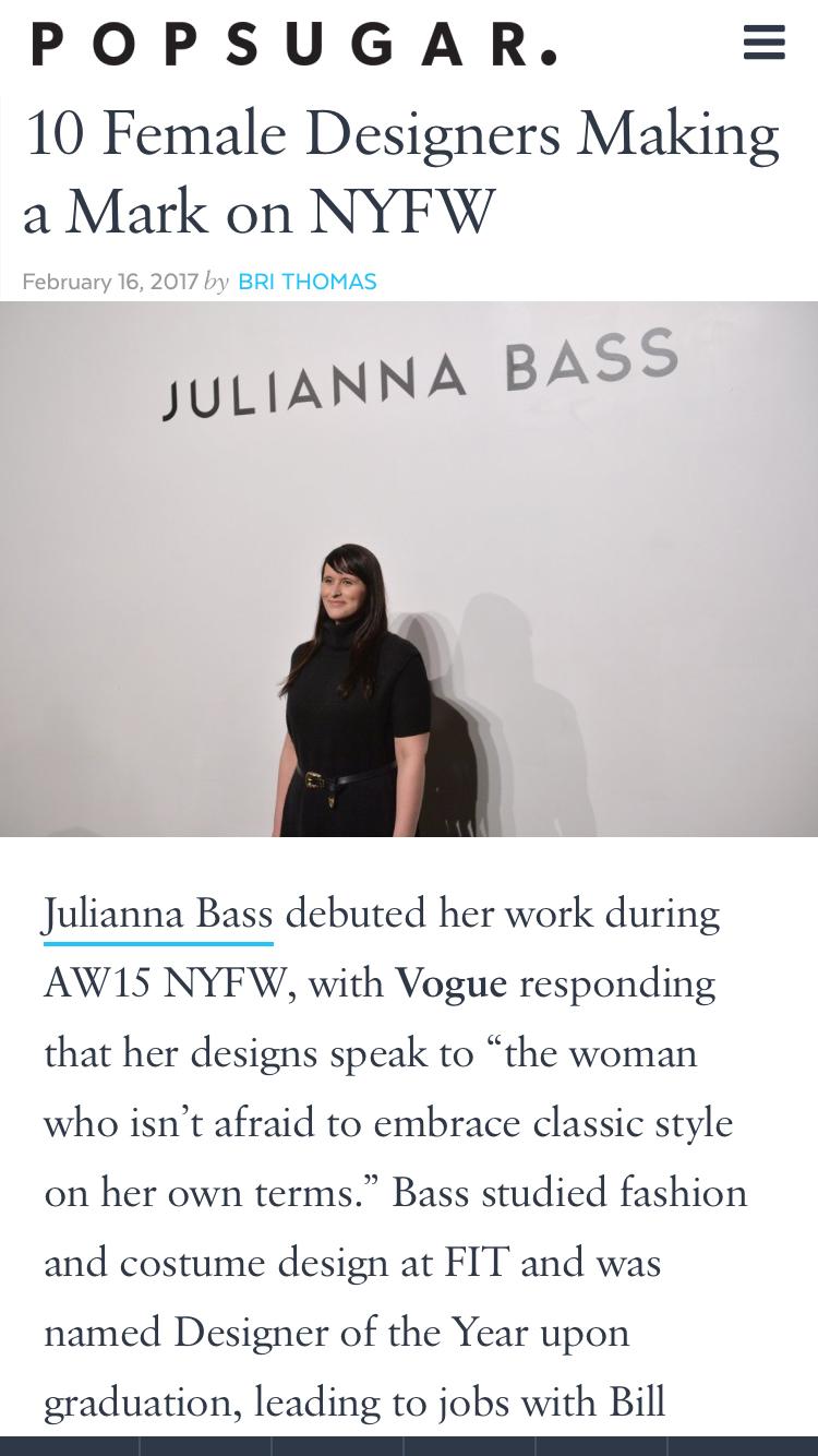 Popsugar-10-Female-Designers-NYFW.jpg