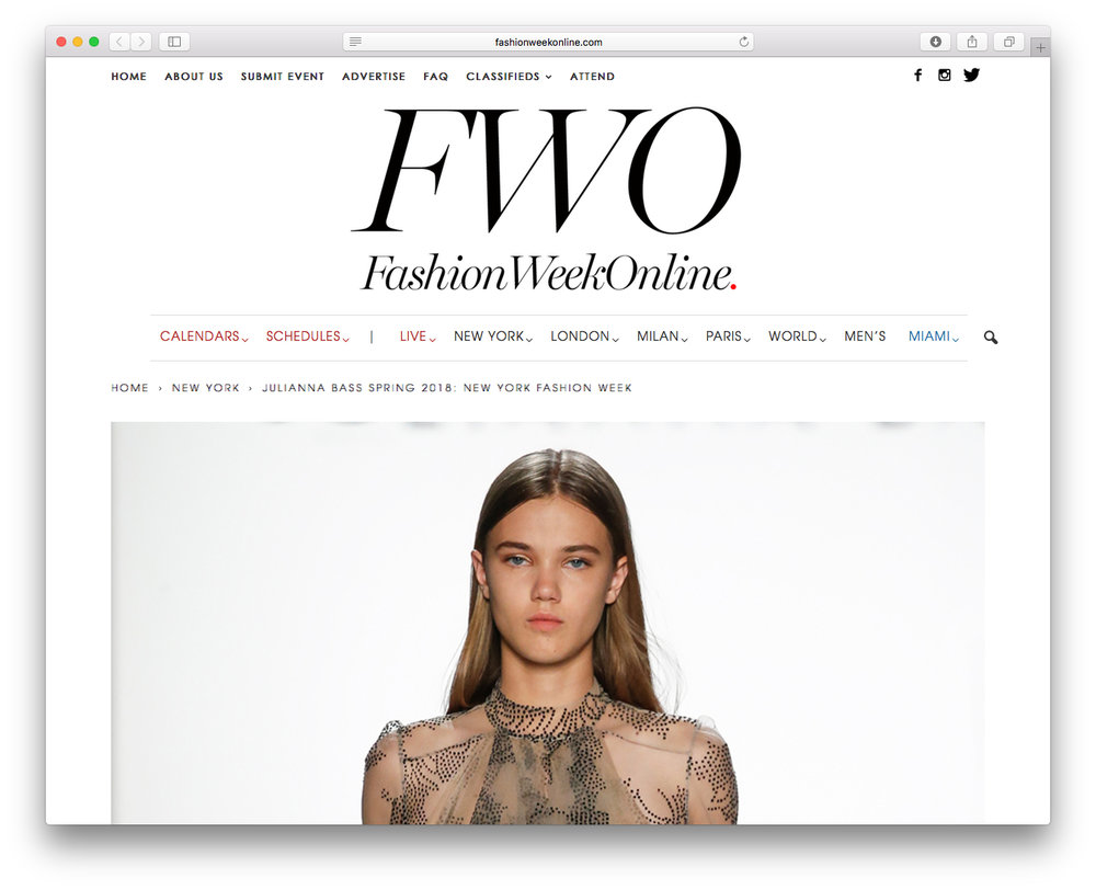 FASHION-WEEK-ONLINE-x-JULIANNA-BASS-SS18.jpg