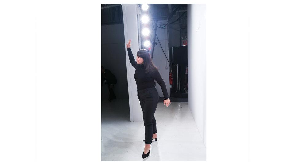 JULIANNA-BASS-SS18-Backstage-24.jpg