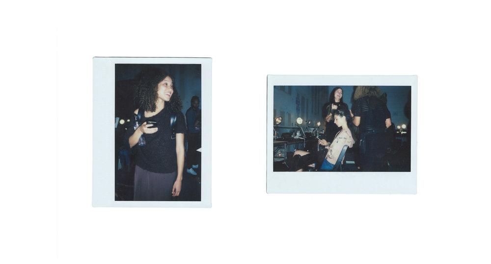 JULIANNA-BASS-SS18-Backstage-25.jpg