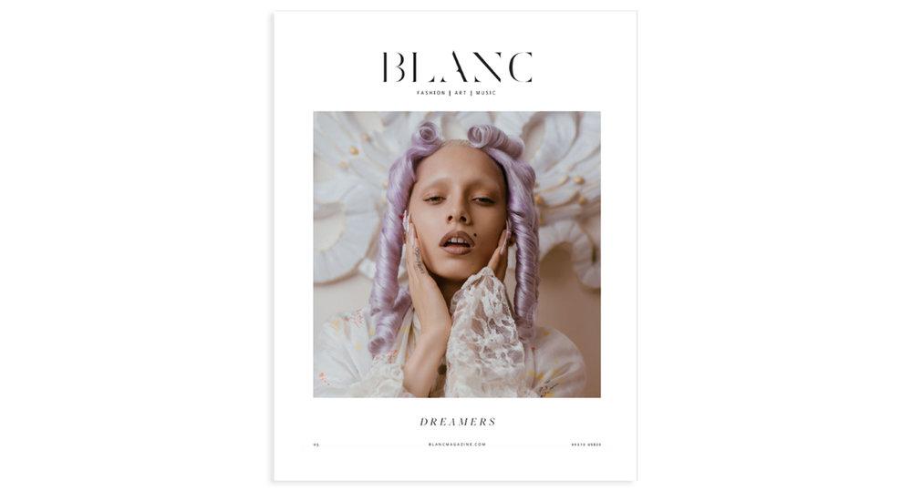 JB-RS18-BLANC-COVER.jpg