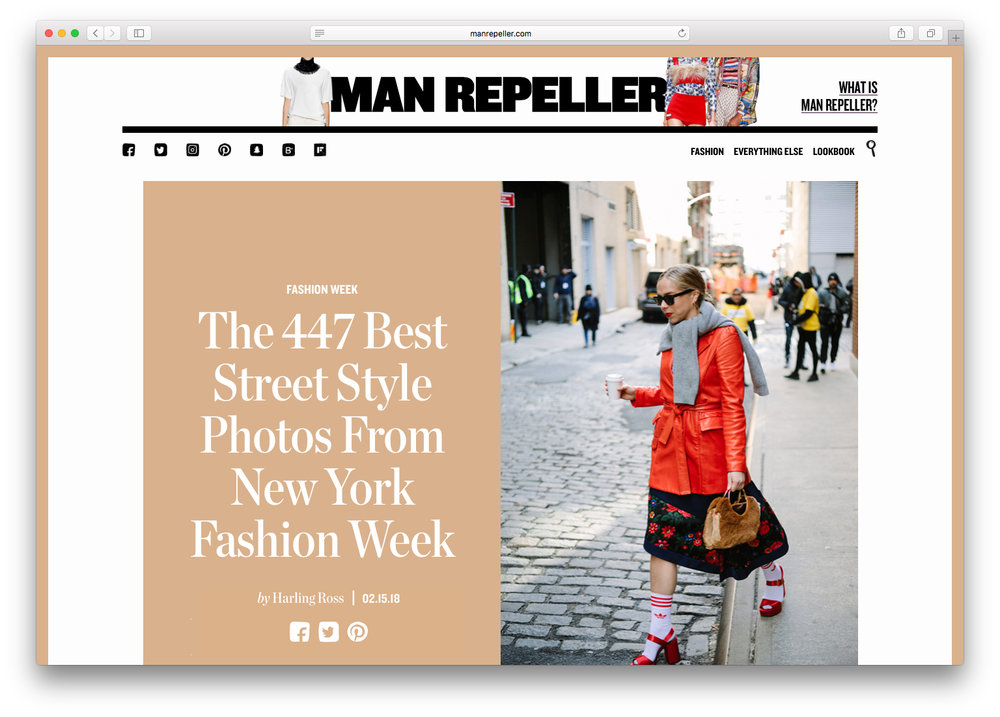 JULIANNA-BASS-MAN-REPELLER-18.02.15.jpg