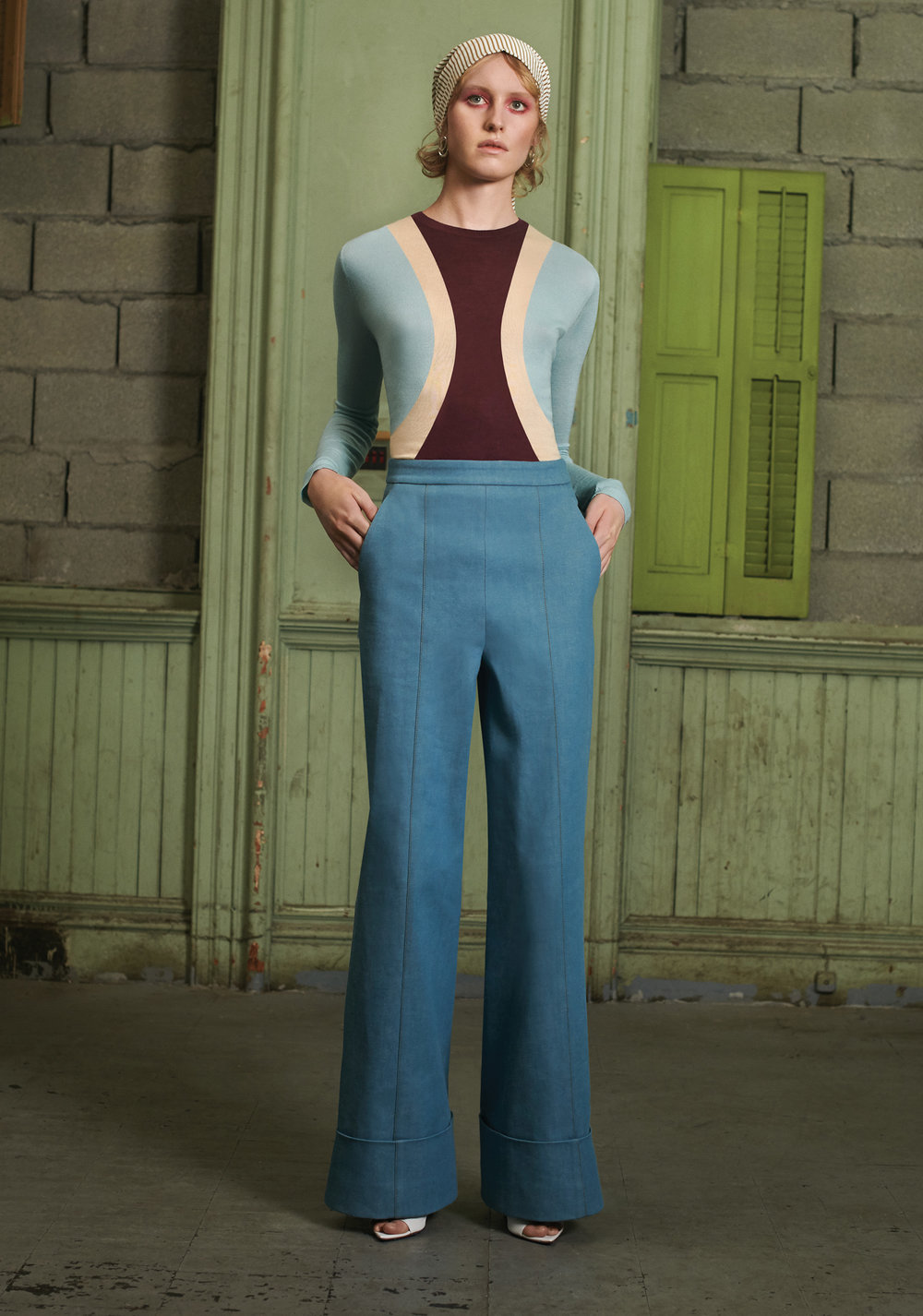JULIANNA-BASS-SS19-02-Cheryl-Jumper-Carolyn-Trouser.jpg