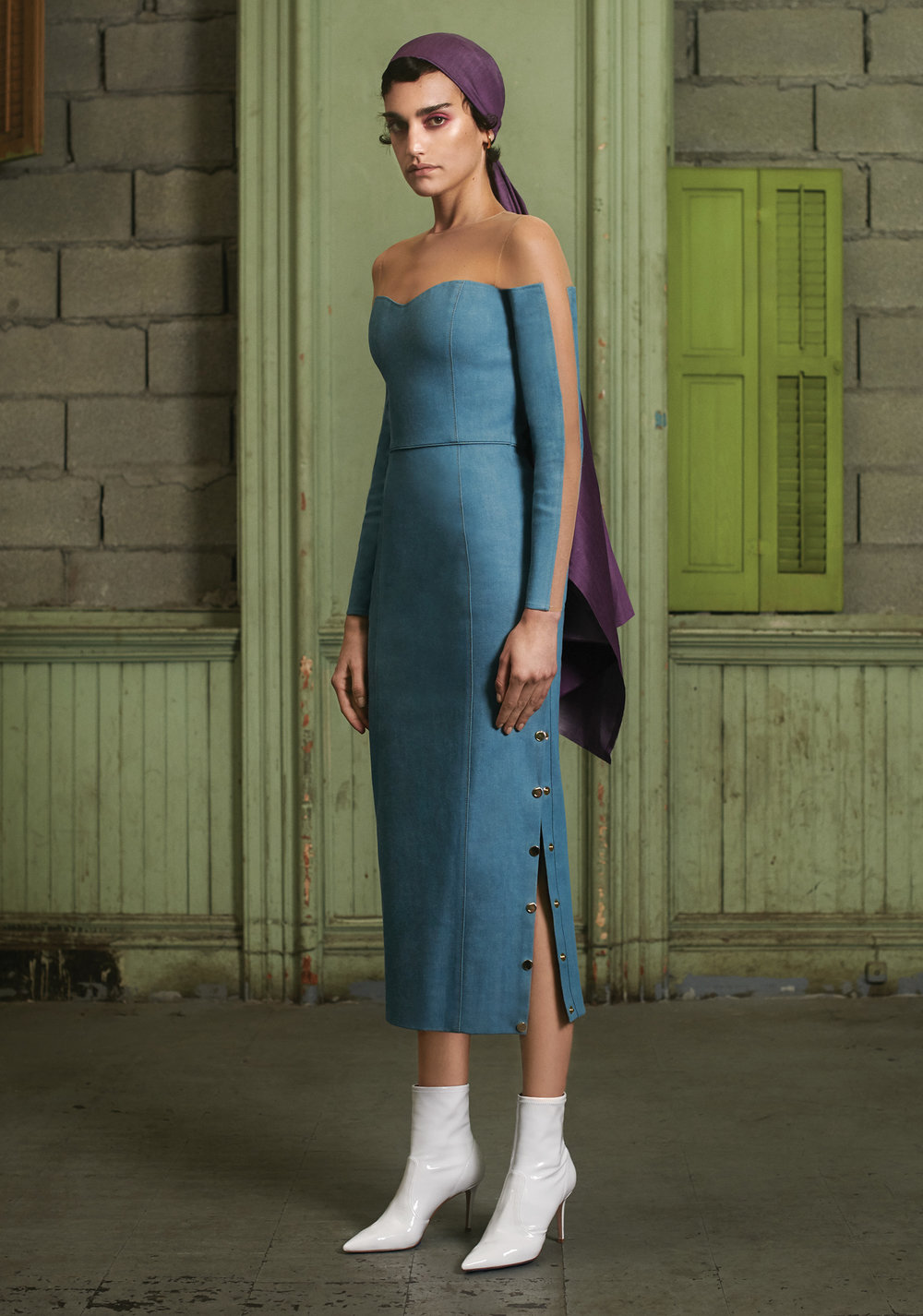 JULIANNA-BASS-SS19-03-Rosario-Dress.jpg