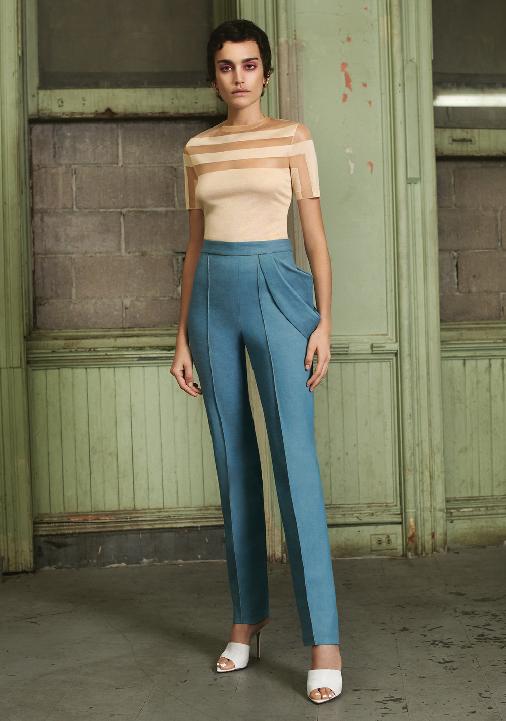 JULIANNA-BASS-SS19-04-Ryan-Sweater-Katarina-Trouser.jpg