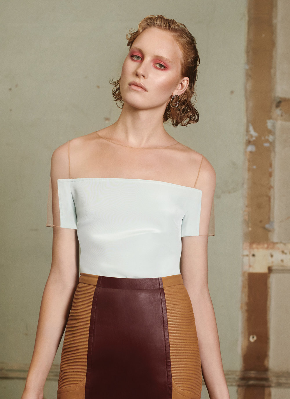 JULIANNA-BASS-SS19-05-Jasmine-Top-Jane-Motorcycle-Skirt.jpg