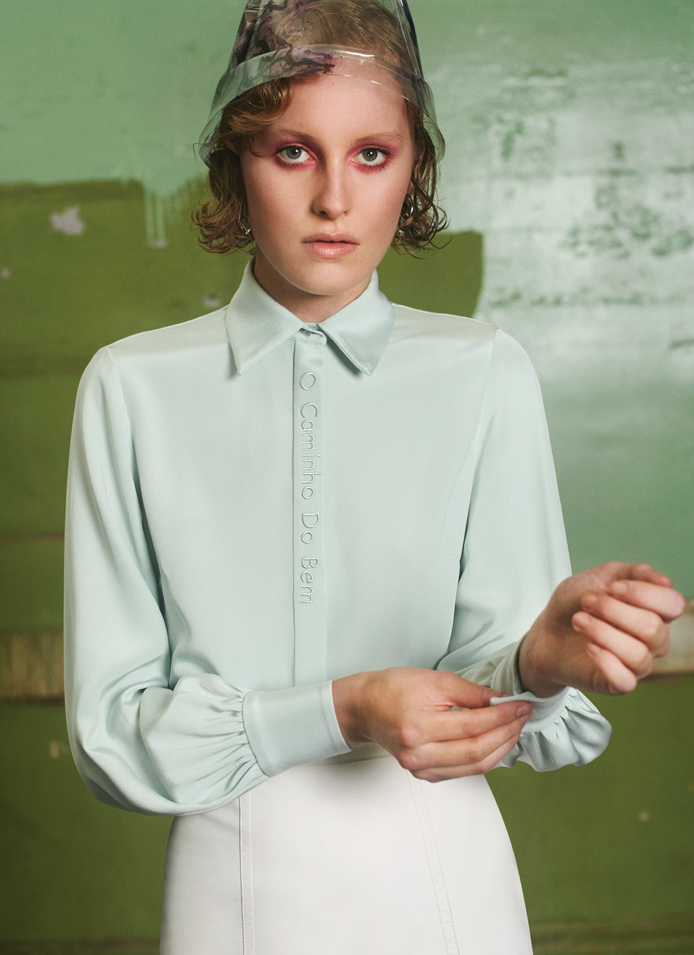 JULIANNA-BASS-SS19-07-Maia-Blouse.jpg