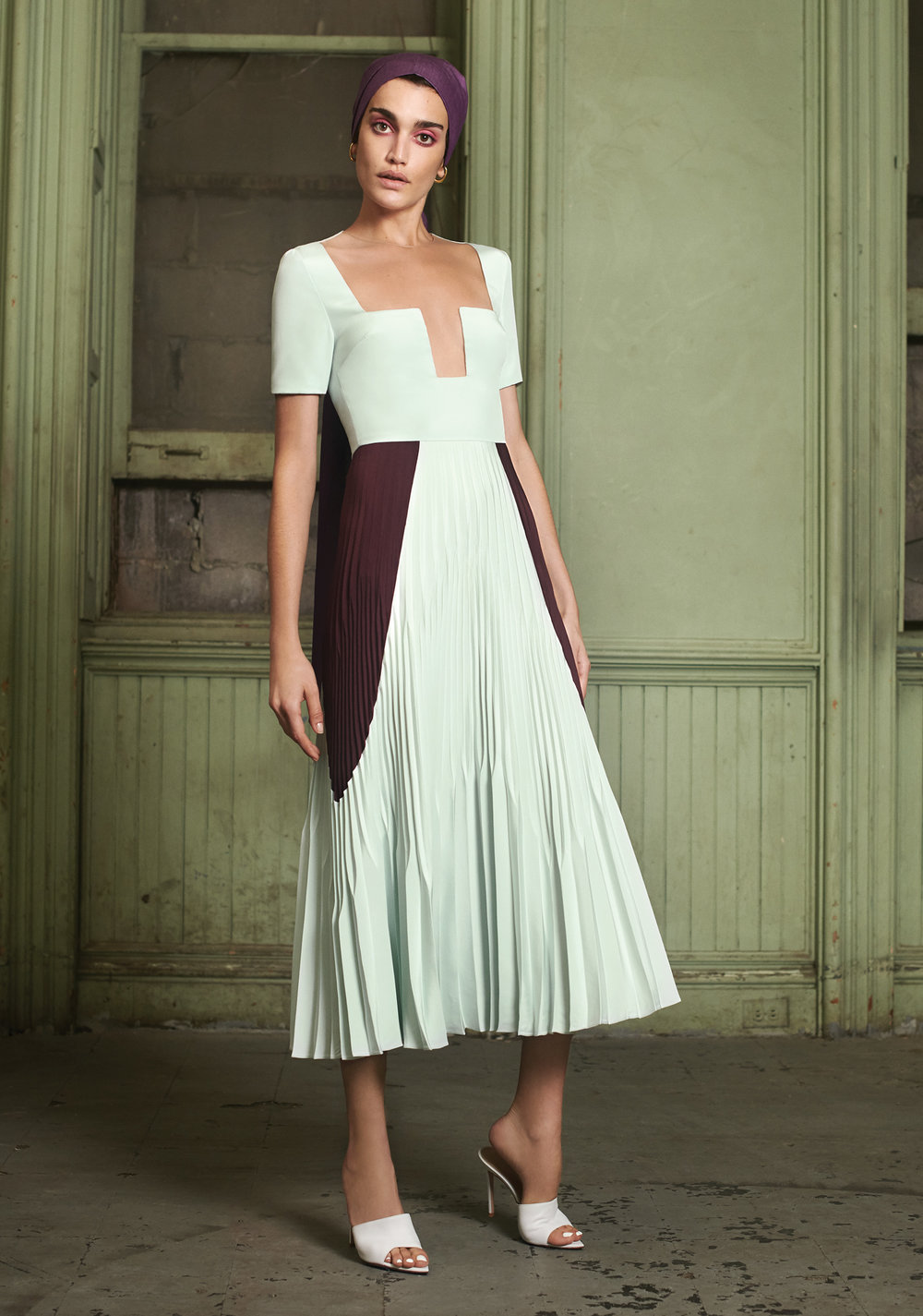 JULIANNA-BASS-SS19-08-Miranda-Dress.jpg