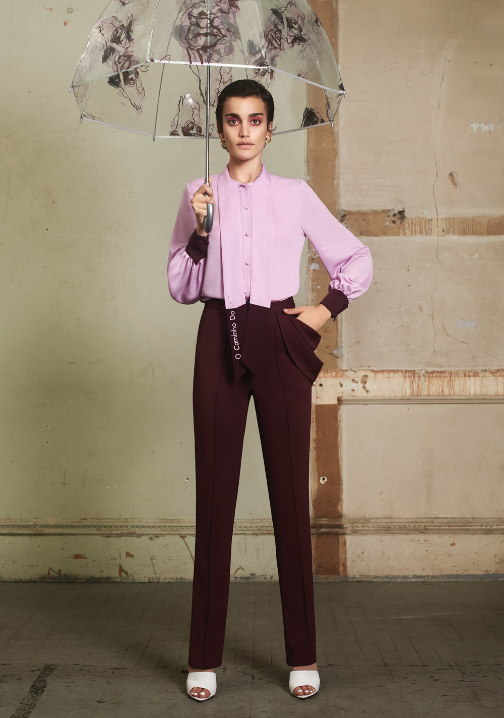 JULIANNA-BASS-SS19-09-Pauline-Blouse-Katarina-Trouser.jpg