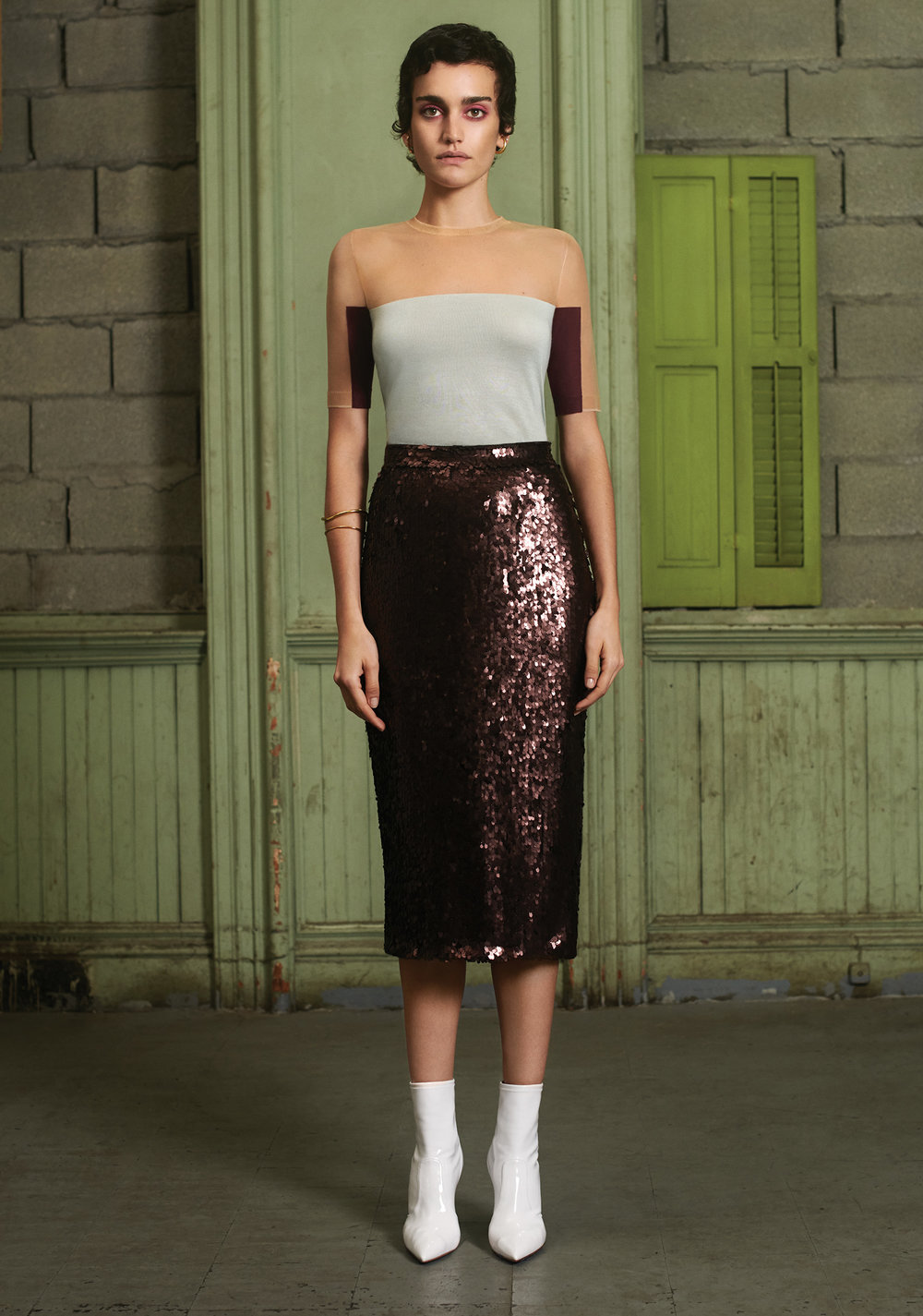 JULIANNA-BASS-SS19-12-Justine-Sweater-Belinda-Sequin-Skirt.jpg
