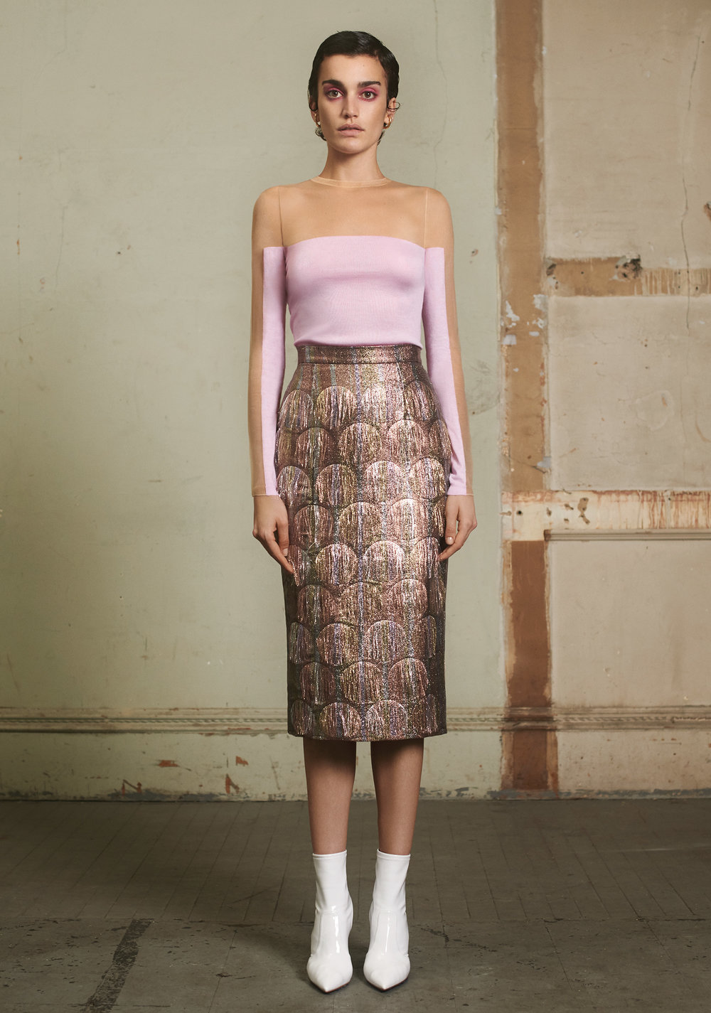 JULIANNA-BASS-SS19-16-Vanessa-Knit-Sansa-Skirt.jpg