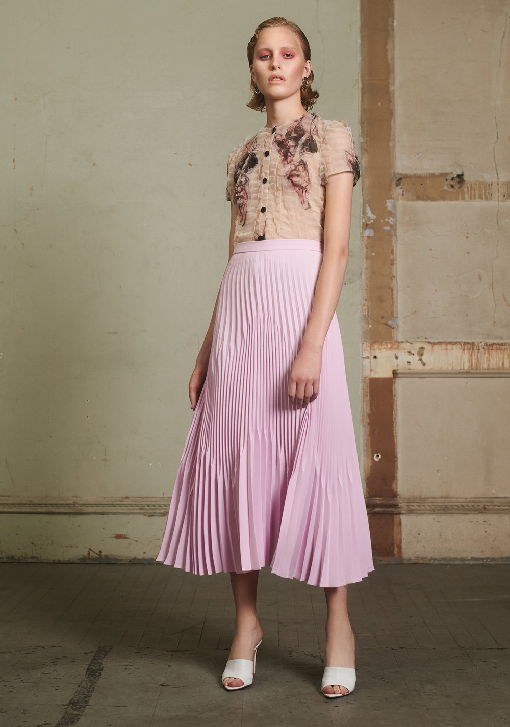 JULIANNA-BASS-SS19-17-Lucy-Top-Solange-Skirt.jpg