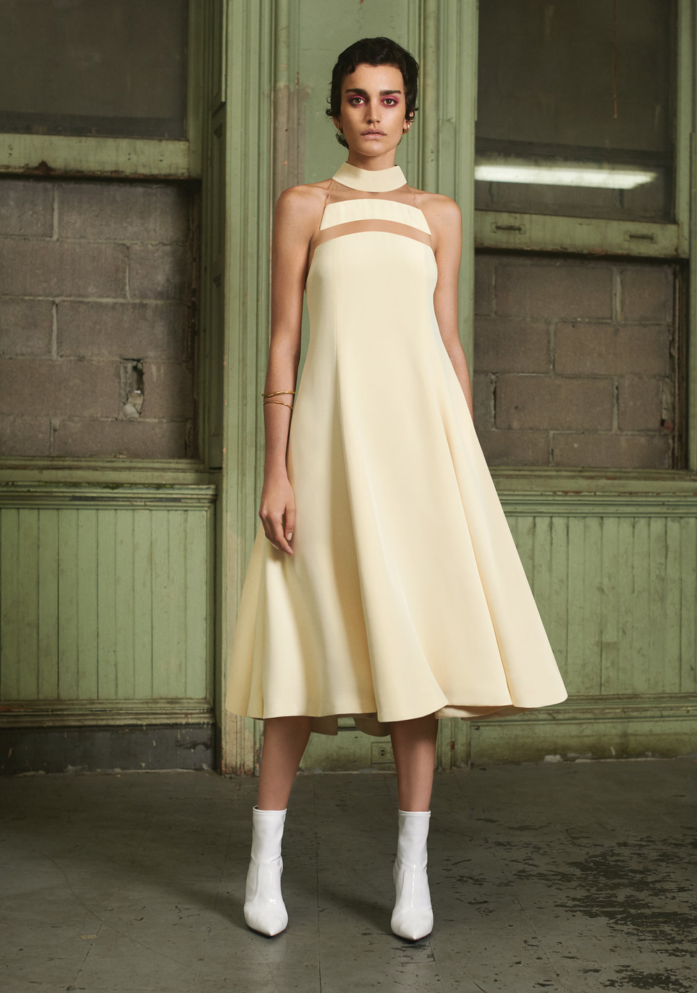 JULIANNA-BASS-SS19-18-Winona-Dress.jpg