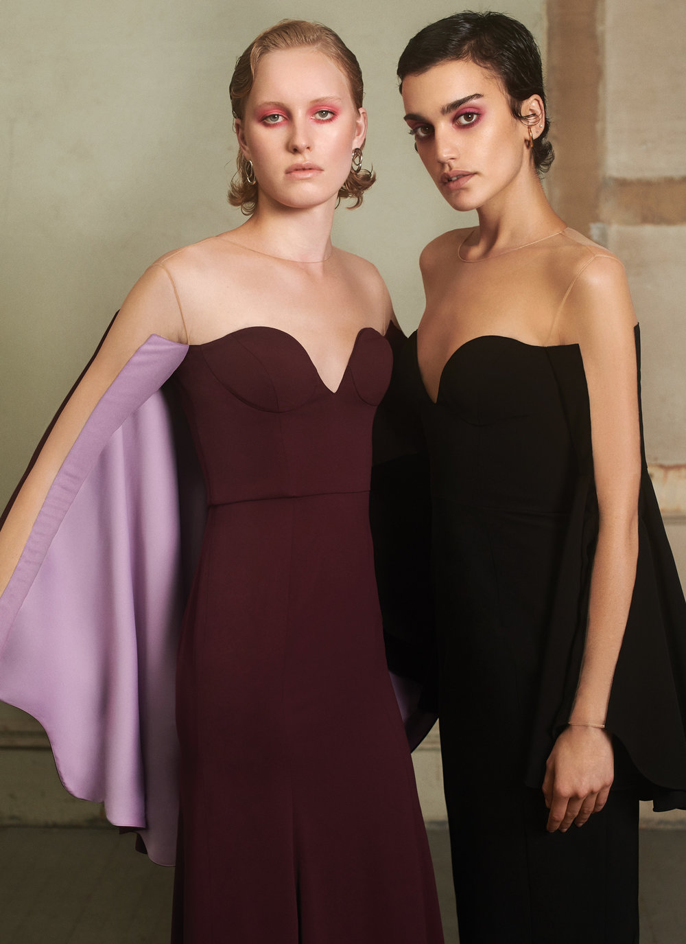 JULIANNA-BASS-SS19-20-19-DelRio-Gown-Bianca-Dress.jpg