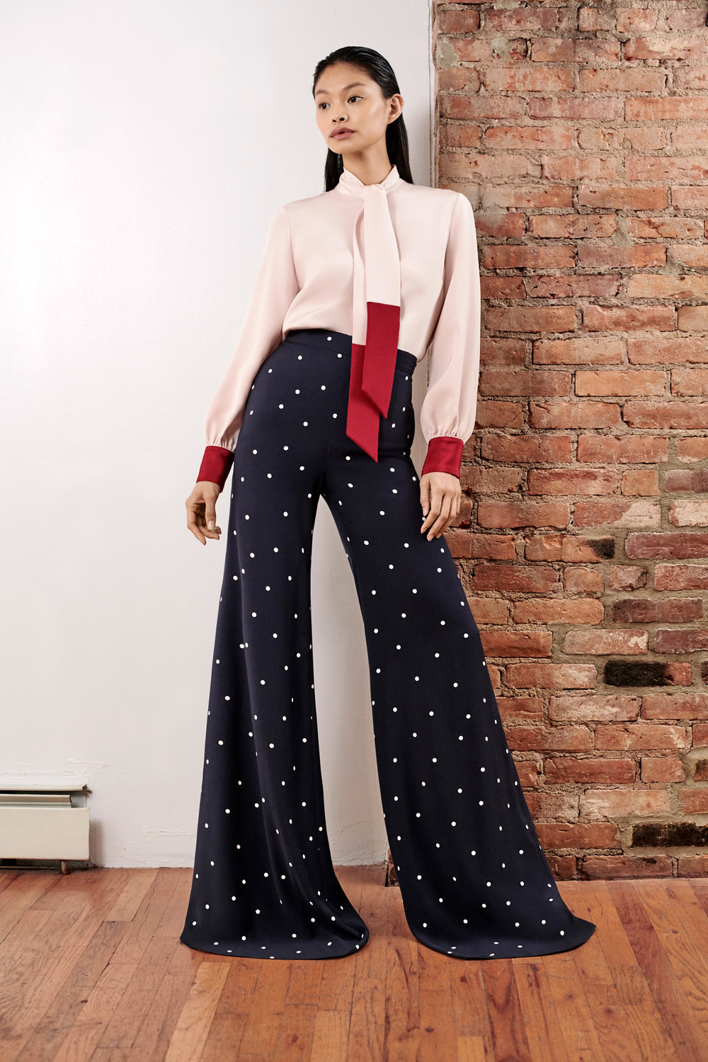 JULIANNA-BASS-PF19-02-The-Judy-Blouse-&-The-Georgia-Trouser-WEB.jpg
